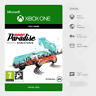 Burnout Paradise Remastered (Xbox One) - Digital Code [GLOBAL]