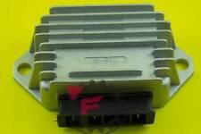 F3-200767 RÉGULATEUR DE TENSION COURANT VESPA PX ET ARC-EN-CIEL 125 1981 1997