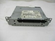 Reproductor De CD BMW 3 (F30) 320D 9281517
