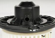 HVAC Blower Motor and Wheel ACDelco GM Original Equipment 15-80669