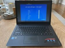 Lenovo IdeaPad 100S 14in. (64GB, Intel Celeron N, 2.17GHz, 4GB) Notebook/Laptop