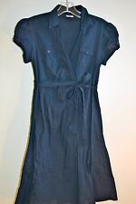Lot of Maternity Motherhood Women's clothes - size S - 5 total pieces