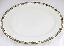 Antique Original Green Haviland China & Dinnerware | eBay