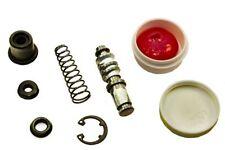 Hauptbremszylinder Reparatur Satz MSB-307 vorne für Suzuki DR GZ RF VL GN VS XF