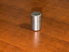 STD-514 LYCOMING DOWEL PIN