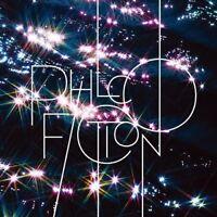 Philco Fiction - Philco Fiction [New CD] UK - Import