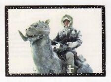 figurina - STAR WARS 1996 PANINI - numero 51