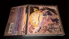 ELYSION Music Diary ~from St. Maria Game Music Soundtrack CD