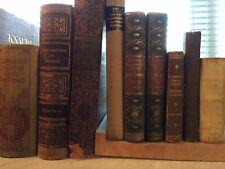 Büchersammlung antiquarische Bücher!!! viele Fachgebiete!!!