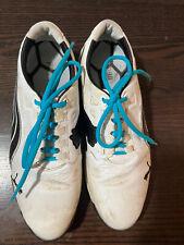 New listing Puma Black Men's Golf Shoes Size 8 1/2