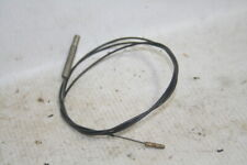 Vintage Bicycle 1950s Gear Cable New Old Stock BSA