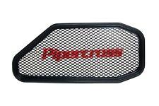 Sportluftfilter FB660//01 Chevrolet Beat Spark Daewoo Matiz Creative