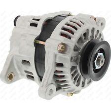 Lichtmaschine Generator Lima MAPCO 13504