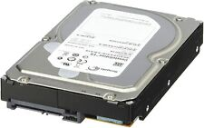 Seagate Constellation ES 2 TB 7200RPM SATA 6Gb/s 64MB Cache 3.5 Inch Internal