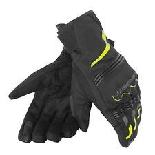 Dainese Tempest Unisex D-dry Short Gloves M