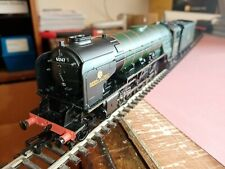 More details for oo gauge bachmann thompson a1 pacific 60147, in pristine condition, original box