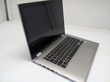 "Dell Inspiron 13-7359 13.3"" Laptop Intel Core i7-6500U 8GB RAM 256GB SSD"