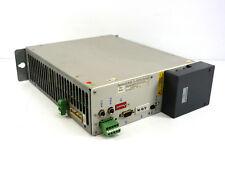 FERROCONTROL Versorgungsmodul V05-10-00-09 Power Supply 600V DC