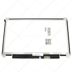 """Pantalla LCD LED 13.3"""" HD  LTN133AT29-401 CLAA133WB03 Asus CHROMEBOOK C300M"""