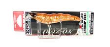 Yo Zuri 3D Crystal Shrimp 70 mm Sinking Lure R1161-HRT (2523)
