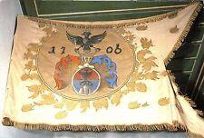 B75483 eski macar bayragi  turkey