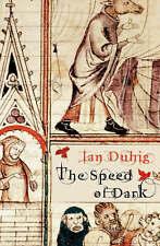 The Speed of Dark, New, Duhig, Ian Book
