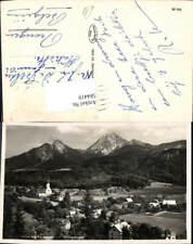 584419,Latschach bei Velden am Faakersee Faak