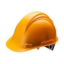 Safety Helmet Hard Hat 6 Point Ratchet Suspension Construction Work