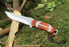 Messer XF 031 Jagdmesser Outdoor
