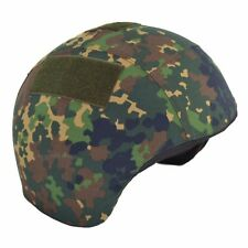 FSB ZSH-1 Helmet Cover in Izlom Skol Giena Tactics