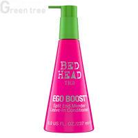 Bed Head by Tigi Ego Boost Moisturising Leave In Conditioner 237 ml