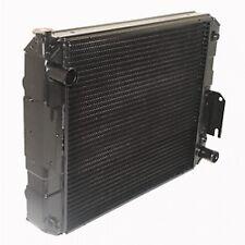 1371573 Radiator Hyster H60xm Sd187 30l Forklift Part
