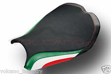 DUCATI 848 1098 1198 FUNDA ASIENTO NEOPRENE SADDLE COVER