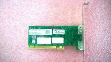 Intel PWLA8391GTBLK PRO/1000 GT PCI Network Card