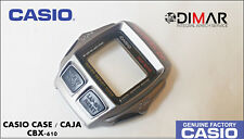 CAJA/CASE CENTER  CASIO, CBX-610