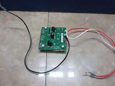 ARBIN INSTURMENTS CIRCUIT BOARD 502898 GEMX-167363 CNC