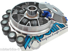 Variateur POLINI  Hi-Speed PGO Big Max 50 1995-2005  241.490