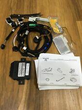 Genuine Honda Jazz 11-15 Rear Parking Sensor Wiring Kit 08V67TF0600D