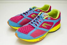 Newton Gravity 11 Women's Running Shoes