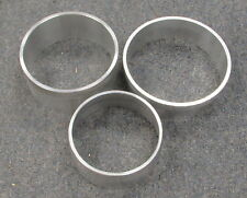 Kent Moore Aluminum Second Coast Clutch Piston Protecter Set 6L80 6L90 J-46239