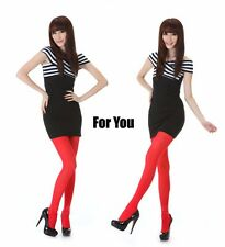 nightlife Sexy Super Thin High Elastic Stockings Pants Pantyhose sex hot Tights