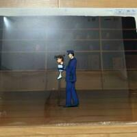 Detective Conan Cel Picture Anime Case Closed Japan Japanese Production JP n63