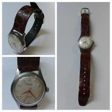 Orologio da polso da uomo con carica manuale von Arsenal, Funzionale