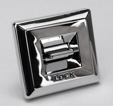 1978 - 1982 Corvette C3 Power Door Lock Switch (Includes LOCK Lettering)