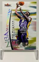 2000 Fleer Mystique Kobe Bryant NBAWESOME #3 Flawless Condition