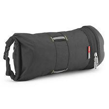 Bag rolls for fork / saddle, 4 l - Linea Metro-T MT503 GIVI