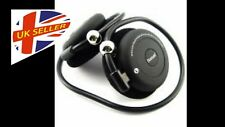Wireless Stereo Bluetooth Headphones Mobile Phone Headset with built in Mic