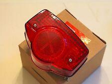 Honda Mini trail Dax CT70 Tail light NEW OEM Rare 33701-098-633