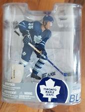 Mcfarlane NHL Series 17 Jason Blake Toronto Maple Leafs Eishockey Figur Neu OVP
