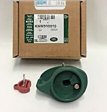 LAND Rover Discovery 3 Gancio di traino rimovibile Serratura e Chiavi Set Genuine Part KNW500010